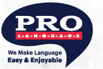 Pro Language School at Time Square