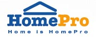 HomePro in Bangkok
