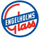 Engelholms Glass