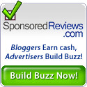 Blog Advertising - Advertise on blogs with SponsoredReviews.com