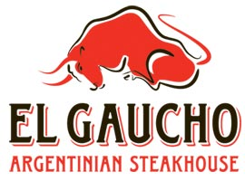 El Gauchio on Sukhumvit Soi 19