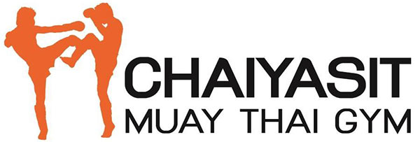 Chaiyasit Muay Thai Gym